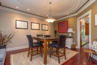 Photo 10: 1248 Rockhampton Close in : La Bear Mountain House for sale (Langford)  : MLS®# 883225