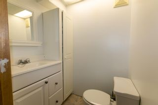 Photo 21: : Rural Westlock County House for sale : MLS®# E4265068