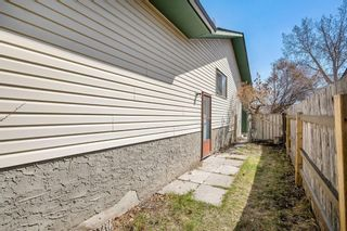 Photo 24: 72 Shawmeadows Crescent SW in Calgary: Shawnessy Detached for sale : MLS®# A1097940