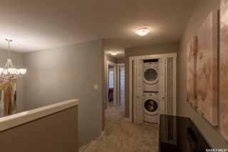 Photo 15: 35 510 Kloppenburg Crescent in Saskatoon: Evergreen Residential for sale : MLS®# SK845437