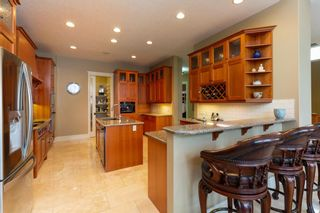 Photo 9: 131 Wentwillow Lane SW in Calgary: West Springs Detached for sale : MLS®# A1097582