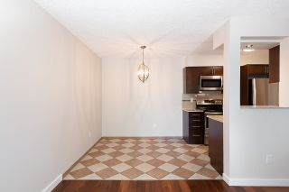 """Photo 13: 202 4363 HALIFAX Street in Burnaby: Brentwood Park Condo for sale in """"BRENT GARDENS"""" (Burnaby North)  : MLS®# R2595687"""