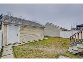 Photo 26: 176 MIKE RALPH Way SW in Calgary: Garrison Green House for sale : MLS®# C4091127