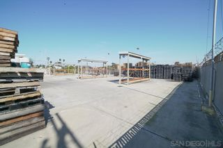 Photo 11: Property for sale: 2929 Commercial St in San Diego