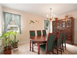 Photo 5: 2732 Douglas Drive in : Coquitlam East House for sale (Coquitlam)  : MLS®# V1053677