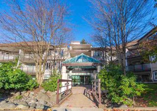 Photo 24: 105 7139 18TH Avenue in Burnaby: Edmonds BE Condo for sale (Burnaby East)  : MLS®# R2600498