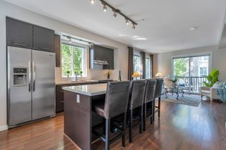 """Photo 14: 41 2418 AVON Place in Port Coquitlam: Riverwood Townhouse for sale in """"LINKS"""" : MLS®# R2612468"""