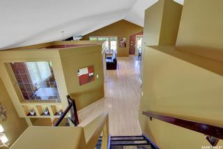 Photo 28: 54 Fernwood Place in White City: Residential for sale : MLS®# SK864553