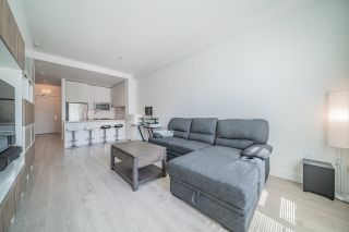 Photo 11: 108 550 SEABORNE Place in Port Coquitlam: Riverwood Condo for sale : MLS®# R2483417