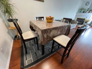 """Photo 25: 203 10082 132 Street in Surrey: Whalley Condo for sale in """"MELROSE COURT"""" (North Surrey)  : MLS®# R2623743"""