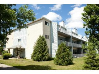 Photo 2: 1679 Plessis Road in WINNIPEG: Transcona Condominium for sale (North East Winnipeg)  : MLS®# 1315263