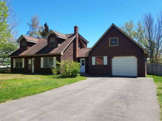 Photo 1: 9 Hayden in Berwick: 404-Kings County Residential for sale (Annapolis Valley)  : MLS®# 201910289