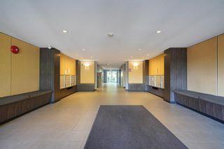 Photo 4: 411 13321 102A Avenue in Surrey: Whalley Condo for sale (North Surrey)  : MLS®# R2604578