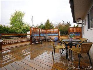 Photo 20: 1854 Elmhurst Pl in VICTORIA: SE Lambrick Park House for sale (Saanich East)  : MLS®# 572486