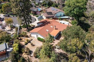 Photo 19: House for sale : 4 bedrooms : 6589 Bluefield Place in San Diego