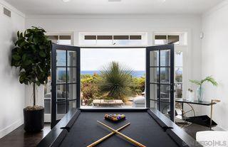 Photo 23: LA JOLLA House for sale : 6 bedrooms : 935 Havenhurst Drive