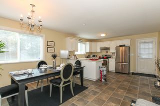 Photo 10: 20140 Telep Avenue in Maple Ridge: Home for sale : MLS®# V1117045