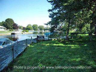 Photo 1: 48 Ridge Avenue in Ramara: Brechin Property for sale : MLS®# X3117580