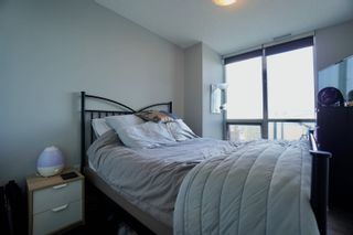 Photo 17: 705 10238 103 Street in Edmonton: Zone 12 Condo for sale : MLS®# E4258703