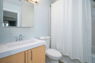 Photo 20: 14 7077 EDMONDS STREET in Burnaby: Highgate Townhouse for sale (Burnaby South)  : MLS®# R2619133