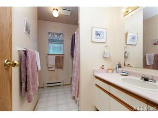 Photo 16: 596 Phelps Ave in VICTORIA: La Thetis Heights Half Duplex for sale (Langford)  : MLS®# 731694
