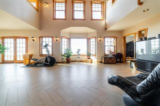 Photo 5: 121024 38W Road in Lundar: RM of West Interlake Residential for sale (R19)  : MLS®# 202105959