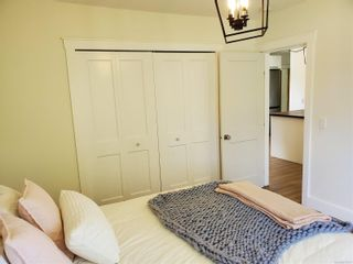 Photo 11: 4916 Lathom Rd in : PA Port Alberni House for sale (Port Alberni)  : MLS®# 874553