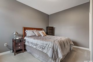 Photo 24: 3002 Regina Avenue in Regina: Lakeview RG Residential for sale : MLS®# SK846611