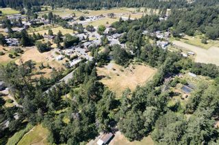 Photo 61: 4409 William Head Rd in : Me William Head House for sale (Metchosin)  : MLS®# 887698