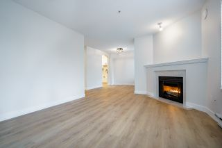 """Photo 8: 201 3638 RAE Avenue in Vancouver: Collingwood VE Condo for sale in """"RAINTREE GARDENS"""" (Vancouver East)  : MLS®# R2537788"""