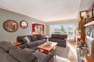 """Photo 4: 41833 GOVERNMENT Road in Squamish: Brackendale House for sale in """"BRACKENDALE"""" : MLS®# R2545412"""