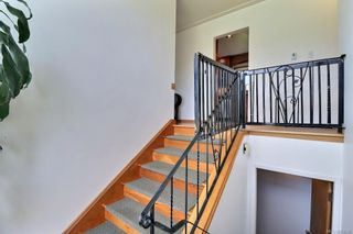Photo 2: 4247 Springridge Cres in : SW Northridge House for sale (Saanich West)  : MLS®# 873746