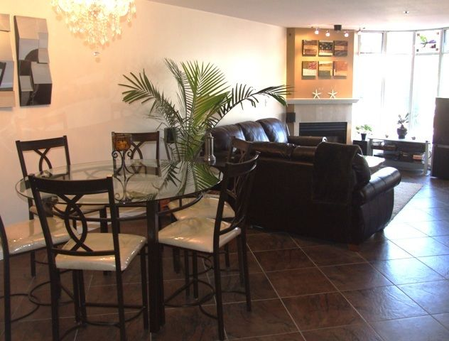 Main Photo: 210 14965 Marine Dr in Pacifica: Home for sale