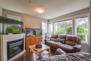 """Photo 15: 105 46150 BOLE Avenue in Chilliwack: Chilliwack N Yale-Well Condo for sale in """"THE NEWMARK"""" : MLS®# R2382418"""