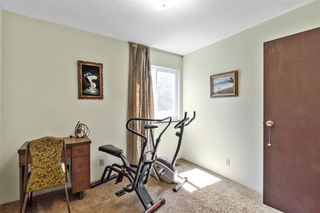 """Photo 15: 3225 SAIL Place in Coquitlam: Ranch Park House for sale in """"Ranch Park"""" : MLS®# R2455319"""