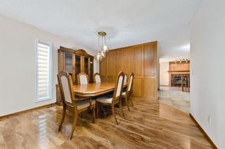 Photo 7: 45 Martinview Crescent NE in Calgary: Martindale Detached for sale : MLS®# A1112618