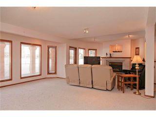 Photo 22: 109 DOUGLASVIEW Rise SE in Calgary: Douglasdale Estates House for sale : MLS®# C4040431