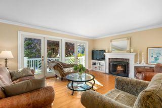 Photo 3: 1697 BRAID ROAD in Delta: Beach Grove House for sale (Tsawwassen)  : MLS®# R2612651