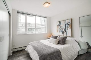 Photo 14: 1006 1325 ROLSTON Street in Vancouver: Downtown VW Condo for sale (Vancouver West)  : MLS®# R2592452