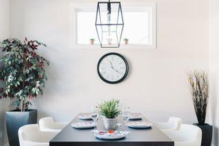 Photo 18: 10420 138 Street in Edmonton: Zone 11 House for sale : MLS®# E4253872
