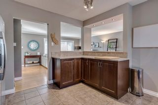 Photo 17: 23 Galbraith Drive SW in Calgary: Glamorgan Detached for sale : MLS®# A1062458