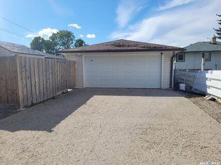 Photo 30: 1109 Grace Street in Regina: Rosemont Residential for sale : MLS®# SK870499