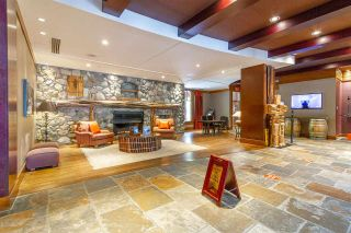 """Photo 10: 307A 2036 LONDON Lane in Whistler: Whistler Creek Condo for sale in """"LEGENDS"""" : MLS®# R2542383"""