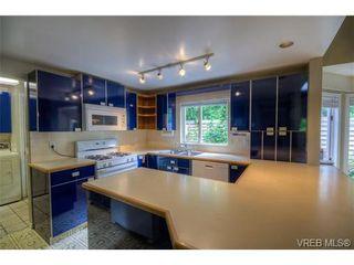 Photo 10: 10915 Cedar Lane in NORTH SAANICH: NS Swartz Bay House for sale (North Saanich)  : MLS®# 736561