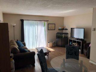 Photo 3: 16 1095 EDGETT ROAD in COURTENAY: CV Courtenay City Row/Townhouse for sale (Comox Valley)  : MLS®# 843297