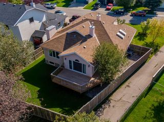 Photo 42: 212 Lakeside Greens Crescent: Chestermere Detached for sale : MLS®# A1143126