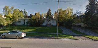 Photo 36: 58 Mission Road SW in Calgary: Parkhill Detached for sale : MLS®# A1110615