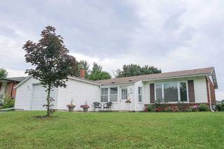 Photo 1: 362 S Jelly Street South Street: Shelburne House (Bungalow) for sale : MLS®# X5324685