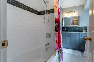 Photo 29: 23 FLAVELLE Drive in Port Moody: Barber Street House for sale : MLS®# R2599334