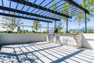 Photo 15: 201 523 W KING EDWARD Avenue in Vancouver: Cambie Condo for sale (Vancouver West)  : MLS®# R2534272